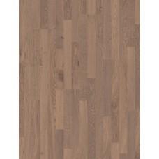 Original Excellence Classic Plank L0201-01795 Дуб Дикий, 3-Х Полосный