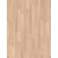 Original Excellence Classic Plank L0201-01796 Бук Премиальный, 3-Х Полосный