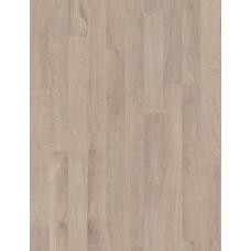 Original Excellence Classic Plank L0201-01797 Дуб Обыкновенный, 2-Х Полосный
