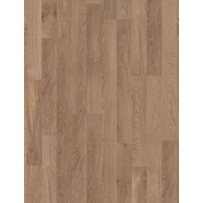 Original Excellence Classic Plank L0201-01798 Дуб Кашемир, 2-Х Полосный
