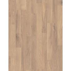 Original Excellence Classic Plank L0201-01799 Дуб Образцовый, 2-Х Полосный