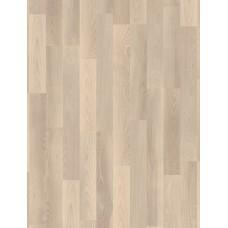 Original Excellence Classic Plank L0201-01800 Ясень Нордик, 2-Х Полосный
