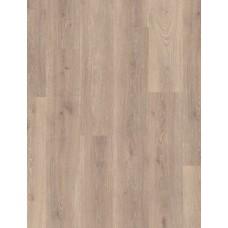 Original Excellence Classic Plank L0201-01801 Дуб Премиум