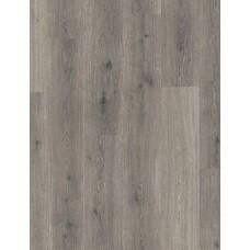 Original Excellence Classic Plank L0201-01802 Дуб Горный Серый