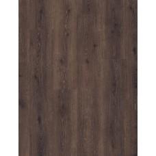 Original Excellence Classic Plank L0201-01803 Дуб Термо