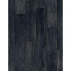 Original Excellence Classic Plank L0201-01806 Дуб Черный