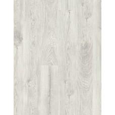 Original Excellence Classic Plank L0201-01807 Дуб Серебряный