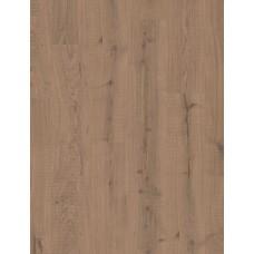 Original Excellence Classic Plank L0201-01809 Дуб Натуральный Распиленный