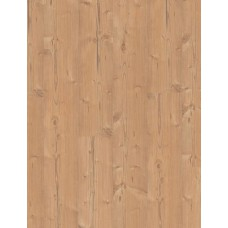 Original Excellence Classic Plank L0201-01810 Сосна Нордик