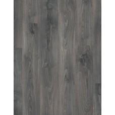 Original Excellence Classic Plank L0201-1805 Дуб Темно-Серый