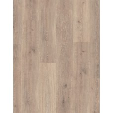 Original Excellence Classic Plank 2V L0204-01801 Дуб Премиум