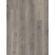 Original Excellence Classic Plank 2V L0204-01802 Дуб Горный Серый