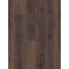 Original Excellence Classic Plank 2V L0204-01803 Дуб Термо