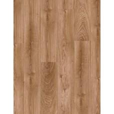Original Excellence Classic Plank 2V L0204-01804 Дуб Натуральный