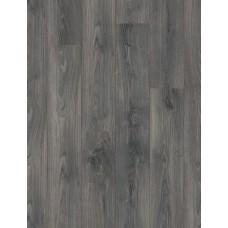 Original Excellence Classic Plank 2V L0204-01805 Дуб Темно-Серый