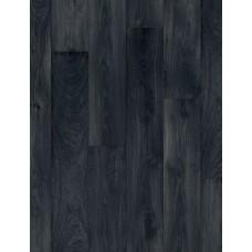 Original Excellence Classic Plank 2V L0204-01806 Дуб Черный