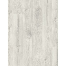 Original Excellence Classic Plank 2V L0204-01807 Дуб Серебрянный