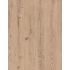 Original Excellence Classic Plank 2V L0204-01808 Дуб Светлый Распиленный