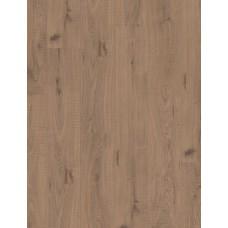 Original Excellence Classic Plank 2V L0204-01809 Дуб Натуральный Распиленный