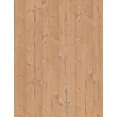 Original Excellence Classic Plank 2V L0204-01810 Сосна Нордик