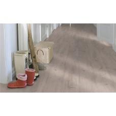 Original Excellence Classic Plank 2V EP L0205-01768 Дуб Песчаный