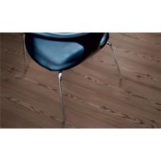 Original Excellence Classic Plank 2V EP L0205-01773 Сосна Термо