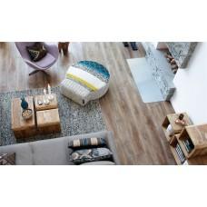 Original Excellence Classic Plank 4V NV L0208-01811 Дуб Темно-Серый Меленый