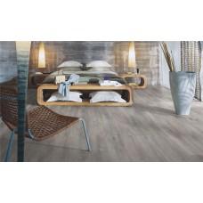 Original Excellence Classic Plank 4V NV L0208-01812 Дуб Серый Меленый
