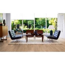 Original Excellence Plank 4V L0211-01815 Дуб Светлый Меленый