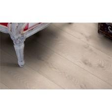 Original Excellence Long Plank 4V L0223-01753 Современный Дуб Серый