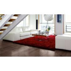 Original Excellence Long Plank 4V L0223-01754 Дуб Шоколадный