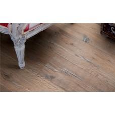 Original Excellence Long Plank 4V L0223-01758 Реставрированный Коричневый Дуб