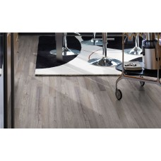 Public Extreme Classic Plank L0101-01786 Серый Дуб 3-х полосный