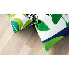 Public Extreme Classic Plank L0101-01793 Ясень Нордик 3-х полосный