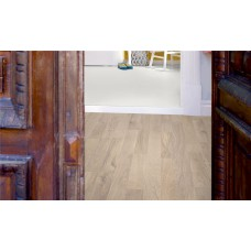 Public Extreme Classic Plank L0101-01797 Дуб Обыкновенный 2-х полосный
