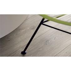 Public Extreme Classic Plank 2V L0104-01802 Дуб Горный Серый