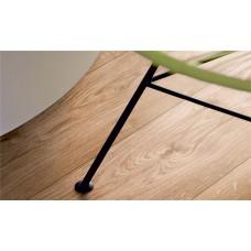 Public Extreme Classic Plank 2V L0104-01804 Дуб Натуральный