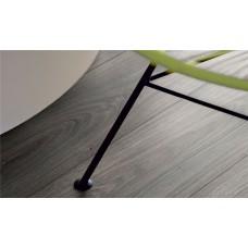 Public Extreme Classic Plank 2V L0104-01805 Дуб Темно-Серый