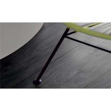 Public Extreme Classic Plank 2V L0104-01806 Дуб Черный