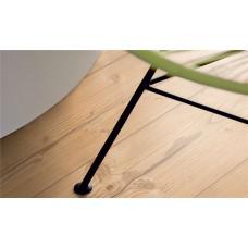 Public Extreme Classic Plank 2V L0104-01810 Сосна Нордик