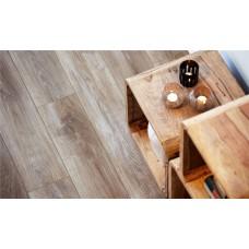 Public Extreme Classic Plank 4V NV L0108-01811 Дуб Темно-Серый Меленый