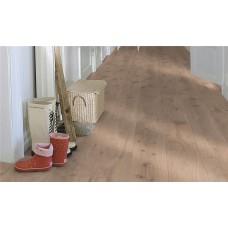 Ламинат Public Extreme Long Plank 4V L0123-01755 Сплавной Дуб