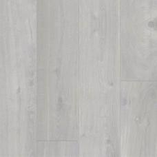Ламинат Pergo Sensation L0231-03367 Известково-Серый Дуб