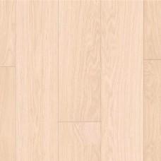 Ламинат Pergo Sensation L0231-03372 Современный Датский Дуб