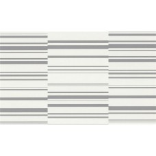 Total Design 32 L0518-01837 Штрих-Код Бело-Серебристый