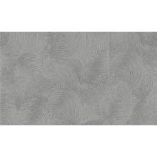 Total Design 32 L0518-01838 Отпечатки Пальцев Серебро