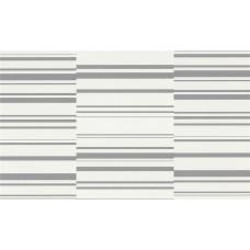 Total Design 33 L0518-01837 Штрих-Код Бело-Серебристый