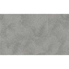 Total Design 33 L0518-01838 Отпечатки Пальцев Серебро