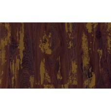 Total Design 33 L0518-01842 Декоративное Золото