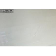 Ламинат Praktik Royal Lack 74066 Белый Лак